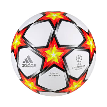 Adidas FIN21 Pro (Fifa quality Pro) Soccer Ball - Find in Store