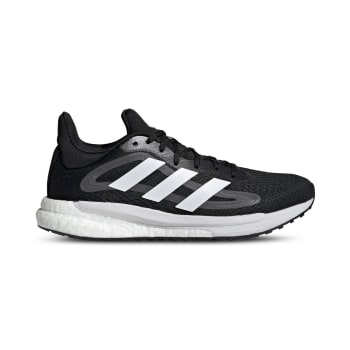 adidas Women's Solar Glide 4 Road Running Shoes