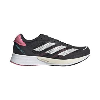 adidas Women's Adizero Adios 6 Road Running Shoes