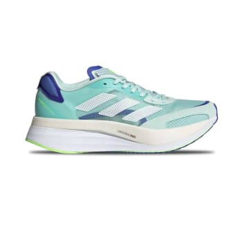 adidas Women's Adizero Boston 10 Road Running Shoes