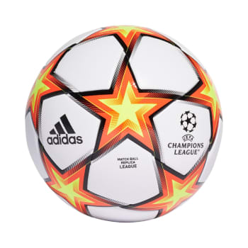 Adidas FIN21 LGE (Fifa quality )  Laminate Soccer Ball - Find in Store