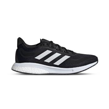 adidas Women's Supernova Road Running Shoes