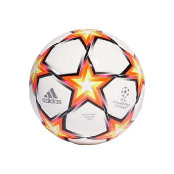 Adidas FIN21 MINI Soccer Ball