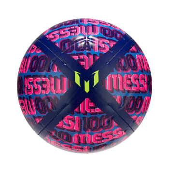 adidas Messi  CLB Soccer Ball - Find in Store