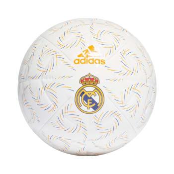 adidas Real Madrid CLB Soccer Ball