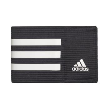 Adidas Captains Soccer Armband