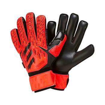 Adidas PRED GL MTC Soccer Gloves Q3+4