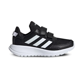 adidas Junior Tensaur Boys Pre-School Running Shoes