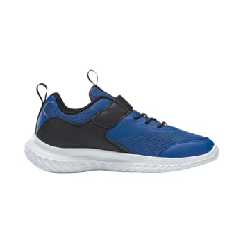 Reebok Juniour Rush Runner Boys Running Shoes