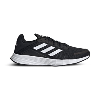 adidas Men's Duramo SL Athleisure Shoes - Find in Store