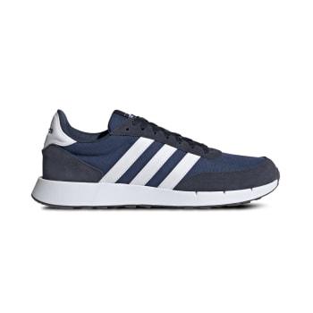 adidas Men's Run 60's 2.0 Athleisure Shoes