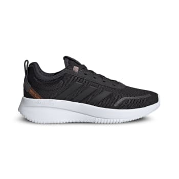 adidas Women's Lite Racer Rebold Athleisure Shoes