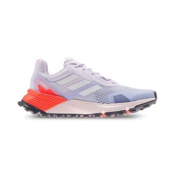 adidas Women's Terrex Soulstride Trail Running Shoes