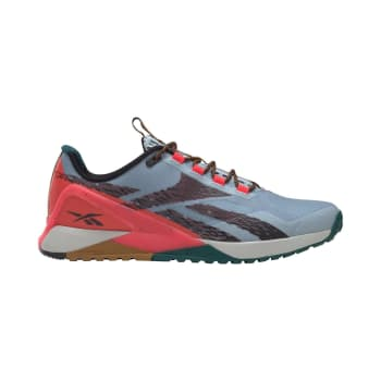 Reebok Men's Nano  X1 TR Adventure Cross Training Shoes