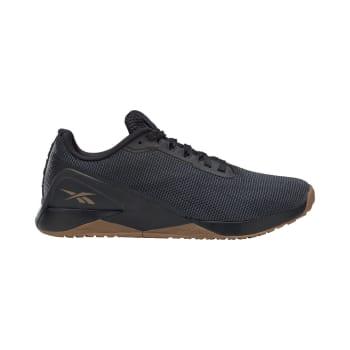 Reebok Men's Nano X1 GRIT Cross Training Shoes
