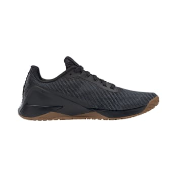Reebok Lds Nano X1 Grit Cross Training Shoes