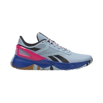 Reebok Women's Nanoflex TR Cross Training Shoes