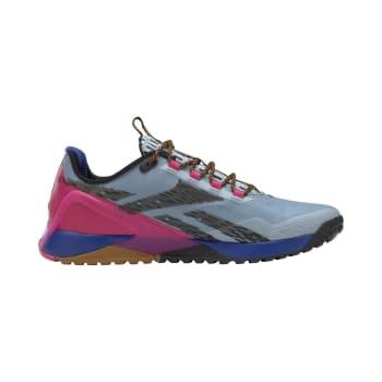 Reebok Women's Adventure Cross Training Shoes