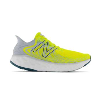 New Balance Men's Fresh Foam 1080 V11 Road Running Shoes