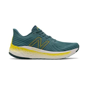New Balance Men's Fresh Foam Vongo v5 Road Running Shoes