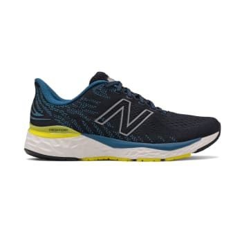New Balance Men's 880 V11 Road Running Shoes
