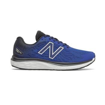 New Balance Men's 680 V7 Road Running Shoes