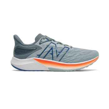New Balance Men's Fuelcell Propel V3 Road Running Shoes