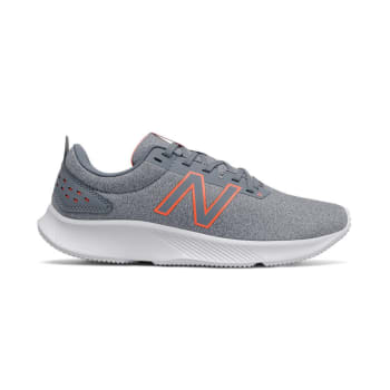 New Balance Men's 430 Athleisure Shoes