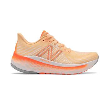 New Balance Women's Fresh Foam Vongo v5 Road Running Shoes