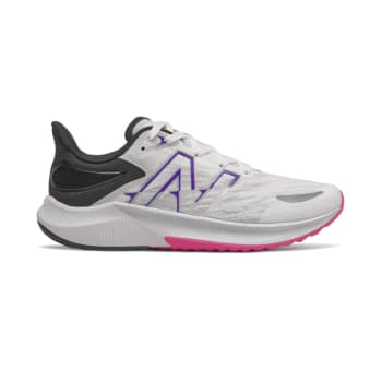 New Balance Women's Fuelcell Propel V3 Road Running Shoes
