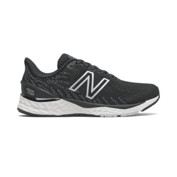 New Balance Jnr 880 Running Shoes