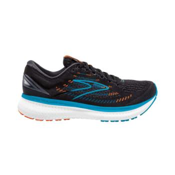 Brooks Men's Glycerin 19 Road Running Shoes