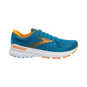 Brooks Men's Adrenaline GTS 21 Road Running Shoes