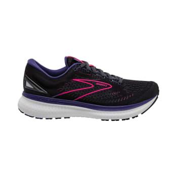 Brooks Women's Glycerin 19 Road Running Shoes