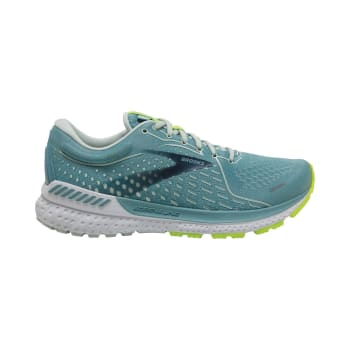 Brooks Women's Adrenaline GTS 21 Road Running Shoes