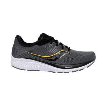 Saucony Men's Guide 14 Road Running Shoes