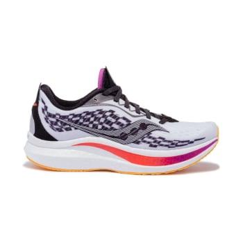 Saucony Women's Endorphin Speed Road Running Shoes