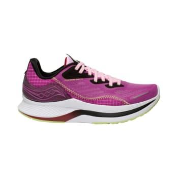 Saucony Women's Endorphin Shift Road Running Shoes