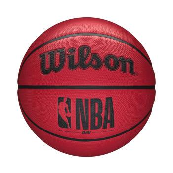 Wilson NBA DRV Basketball