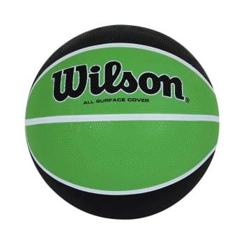 Wilson SMU Basketball