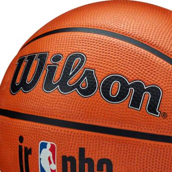 Wilson NBA Junior Basketball