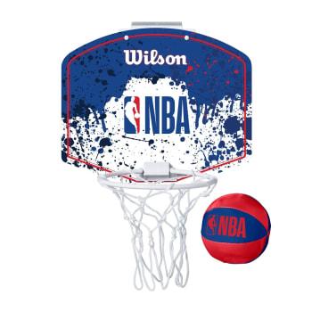 Wilson NBA Mini Hoop