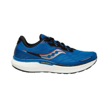 Saucony Men's Triumph 19 Road Running Shoes