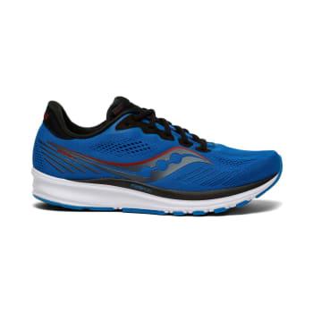 Saucony Men's Ride 14 Road Running Shoes