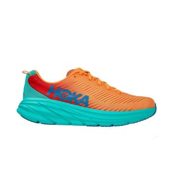 Hoka One One Men's Rincon 3 Road Running Shoes
