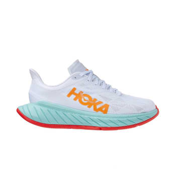 Hoka One One Women's Carbon X2 Road Running Shoes