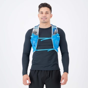 Ultimate Direction Mens Ultra Vest 5.0