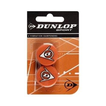 Dunlop Flying D String Vibration Dampener