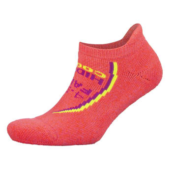 8419 L&R Hidden Cool Sock 4-6