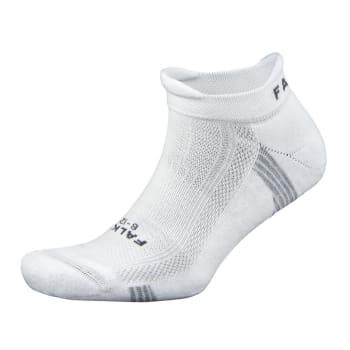 Falke Hidden Comfort Sock